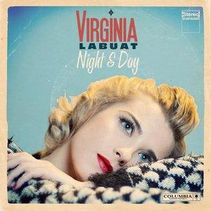 Bild für 'Night & Day'