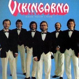 Image for 'Kramgoa låtar 11'