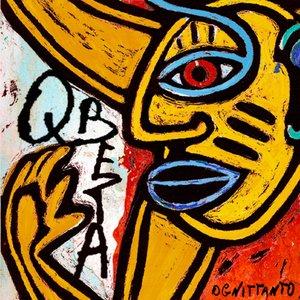 Image for 'Outro mundo'