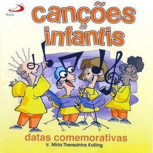 Image for 'Infantil'