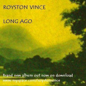 Image for 'Long Ago'
