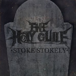 Image for 'Stoke Stokely - Single'