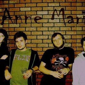 Imagen de 'ANNE MARIE'