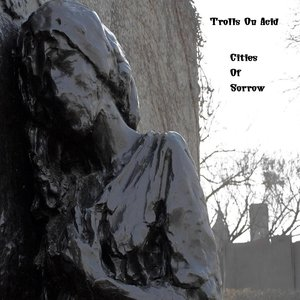 Image for 'Cities Of Sorrow'