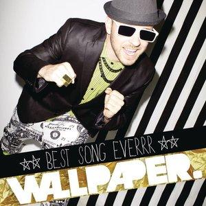Imagen de 'Best Song Everrr - Single'
