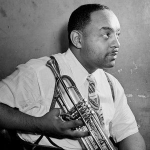 Image for 'Benny Carter'