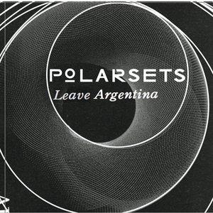 Image for 'Leave Argentina (Thomas Sagstad & Hawkins Remix)'