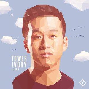 Imagem de 'Tower Ivory'