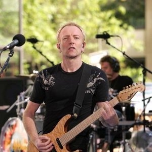 Image for 'Phil Collen'