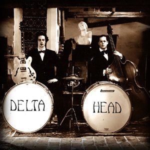 Image for 'Deltahead'