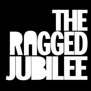 Imagem de 'The Ragged Jubilee'