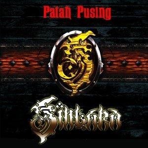 Image for 'Patah Pusing'