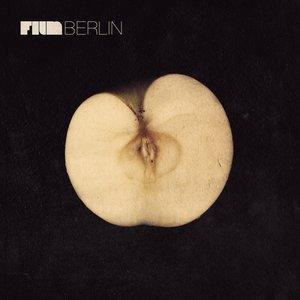 Immagine per 'Berlin'