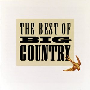 Image for 'The Best Of Big Country'