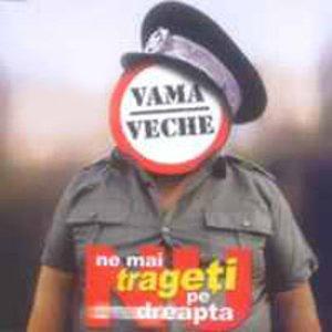 Image for 'Nu ne mai Trageți pe Dreapta'