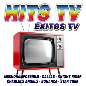 Image for 'Hits TV. Exitos TV'
