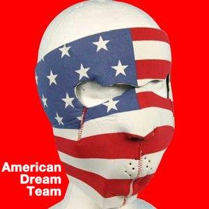 Image for 'American Dream Team'
