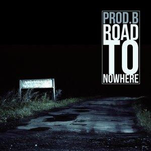 Imagen de 'Road to Nowhere'