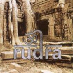 Image pour 'Rudra'