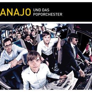 Image pour 'und das Poporchester'