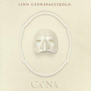 Image for 'Cà Nà'