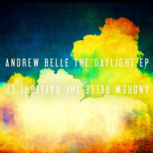 Image for 'The Daylight'