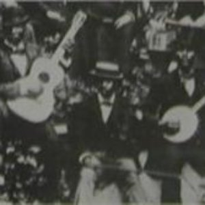 Image for 'Dallas String Band'