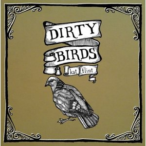 Image for 'Dirty Birds'