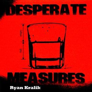 Imagem de 'Desperate Measures'