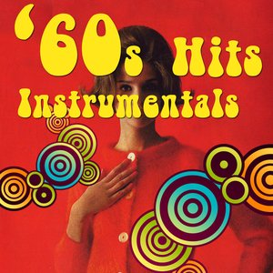 Image for '60s Hits - Instrumentals'