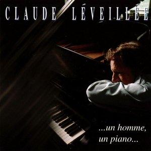 Image for '...un homme, un piano...'