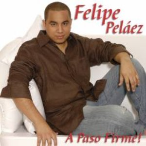 Image for 'Felipe Pelaez'