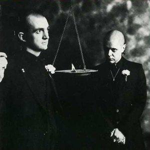 Bild für 'Psychic TV'