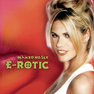 Image for 'Mambo No. Sex'