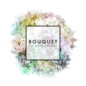Image for 'Bouquet'