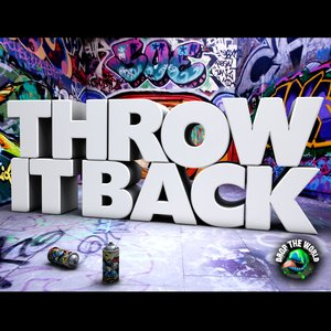 Image for 'Throw It Back'