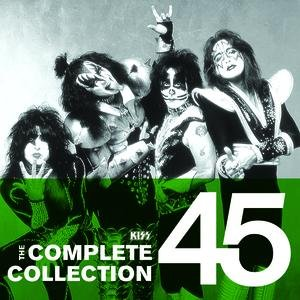 Imagem de 'The Complete Collection'