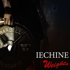 Image for 'Weights'