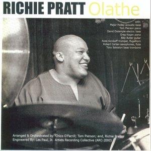 Image pour 'Olathe'