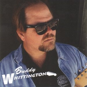 Image for 'Buddy Whittington'