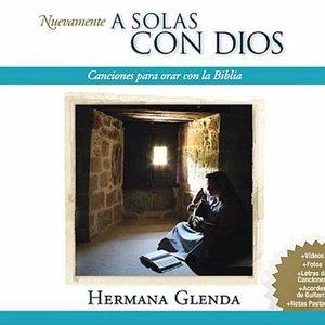 Image for 'A solas con Dios'