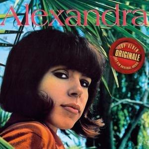 Image pour 'Alexandra'