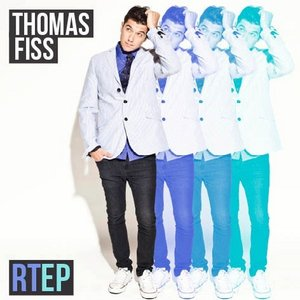 Image for 'RT/EP'