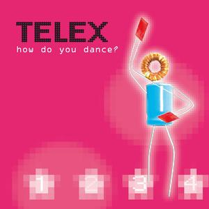Telex - «Belgium… One Point»