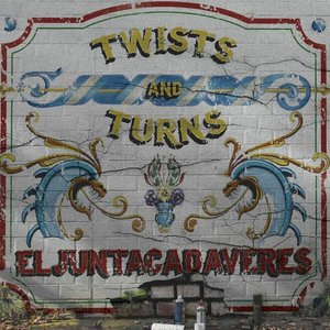 Image for 'Twists and Turns'
