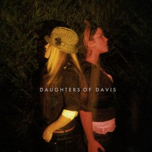 Image for 'Daughters Of Davis'