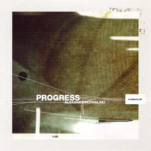 Image for 'Progress'