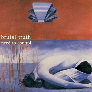 Imagen de 'Brain Trust'