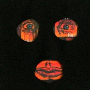 Image for 'Es regnet kaum'