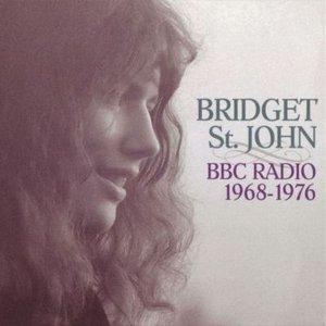 Image for 'BBC Radio 1968-1978'